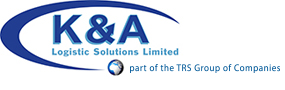 K&A Logistic Solutions Limited